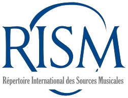 rism-logo-with-text